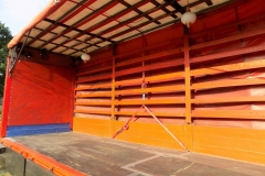 Bühne-Innen-1